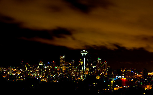 SeattleSkyline-1